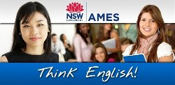 NSW ames