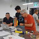 MakerSpaces Mackay