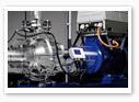 Optimise specialist equipment for energy efficienc
