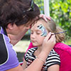 Face-Painting-2