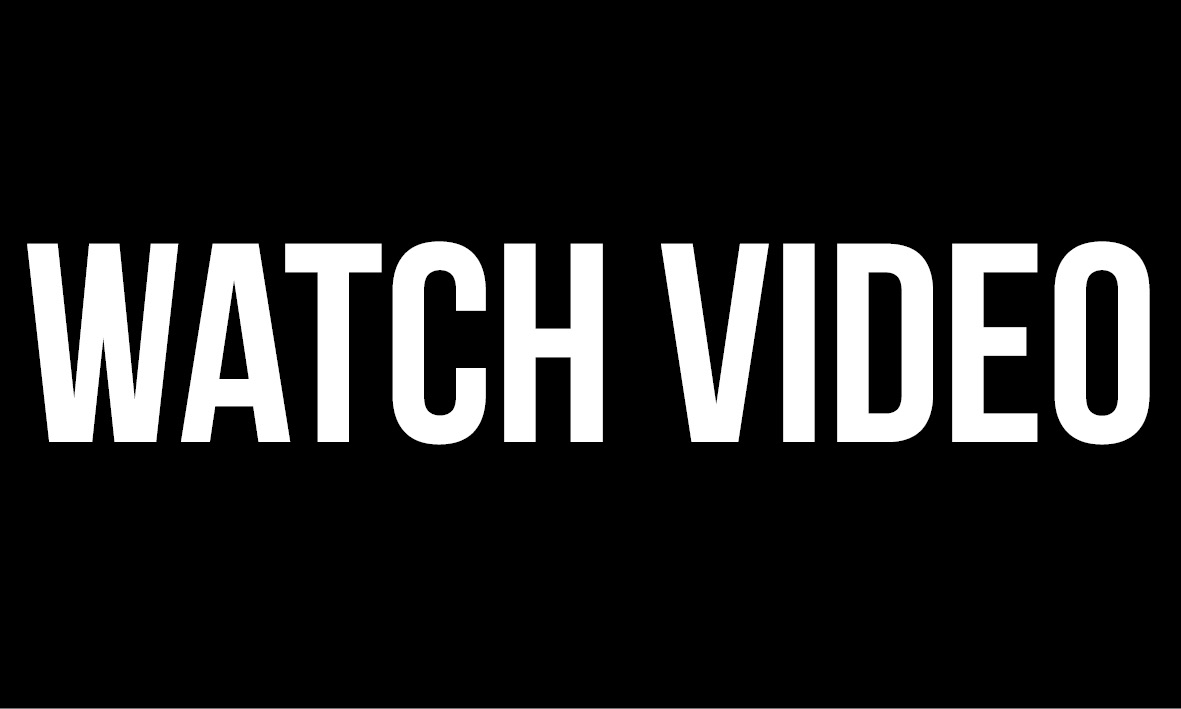 Watch video black