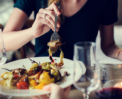 Search for Eat Safe Mackay star ratings