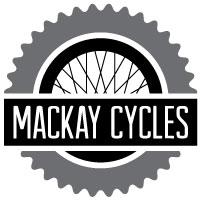 Mackay Cycles