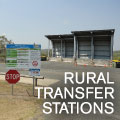 rural-transfer-stations