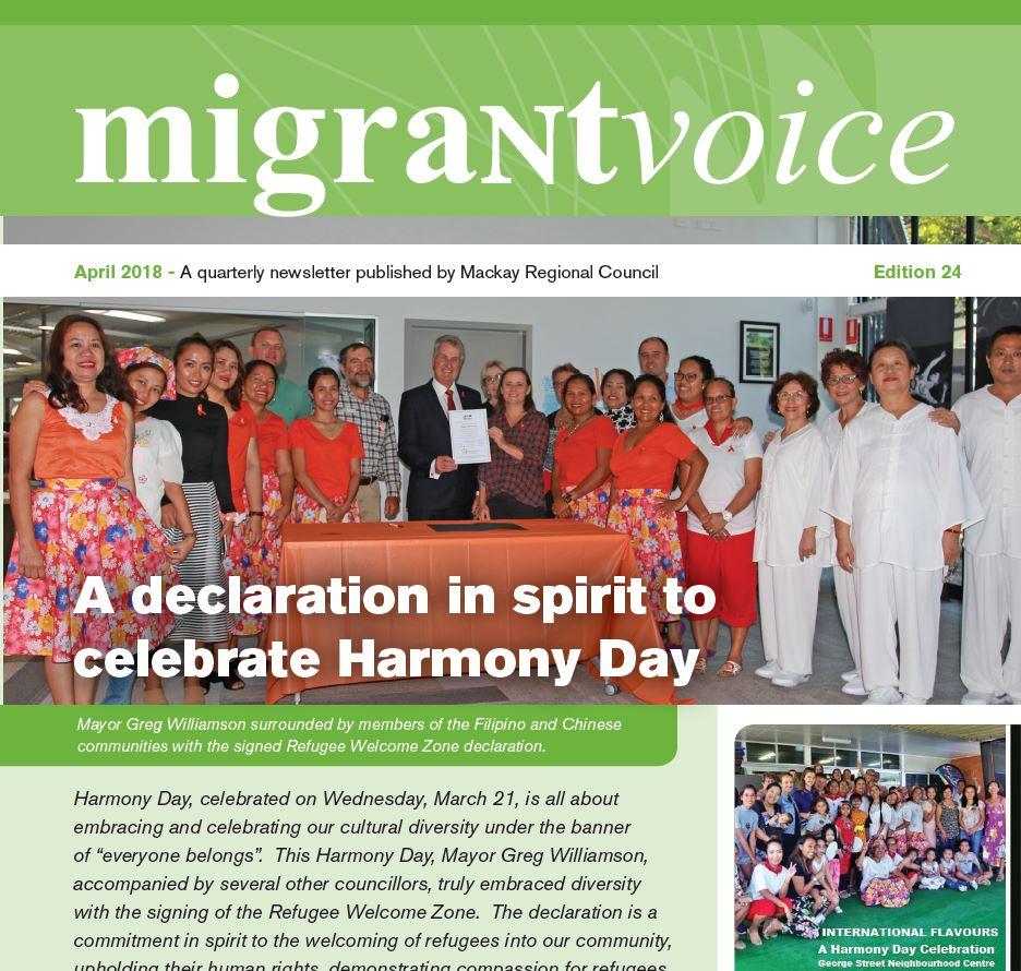 migrant-voice-april-2018