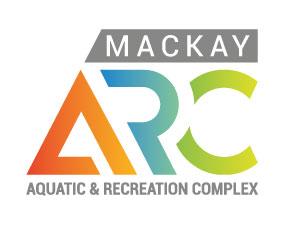 MAckay ARC