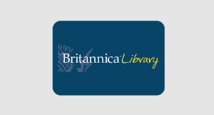 Britannica-Library