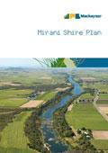 Mirani Planning Scheme