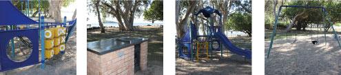parks-photo-montage_bucasia