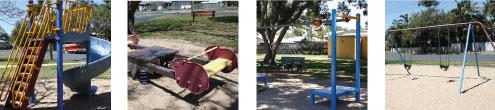 parks-photo-montage_west_macky