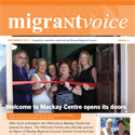 Final_Migrant-Voice_December-1