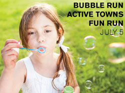 http://www.mackayecc.com.au/discover_whats_on/purchase_tickets_online/events/featured_events/bubble_run_-_active_towns_fun_run