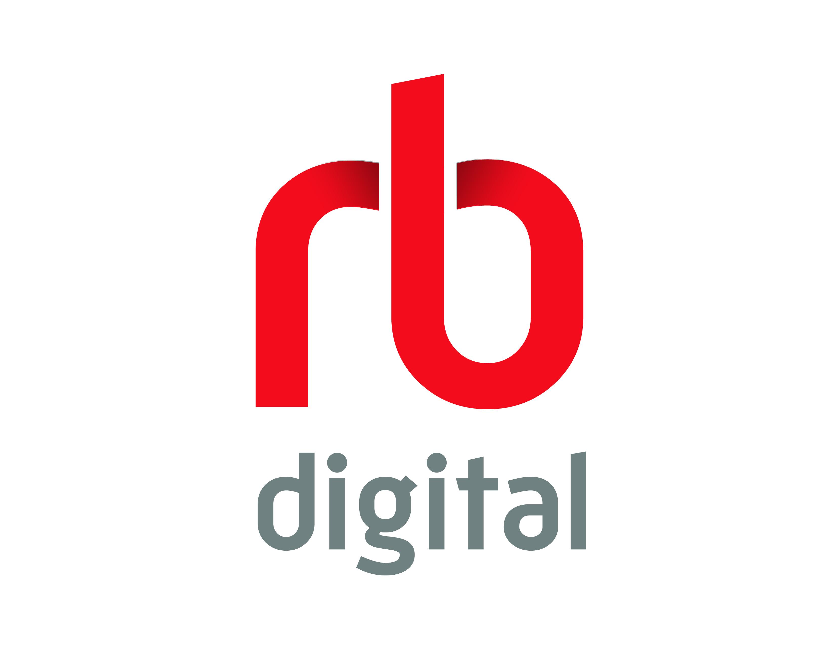 RDDigital