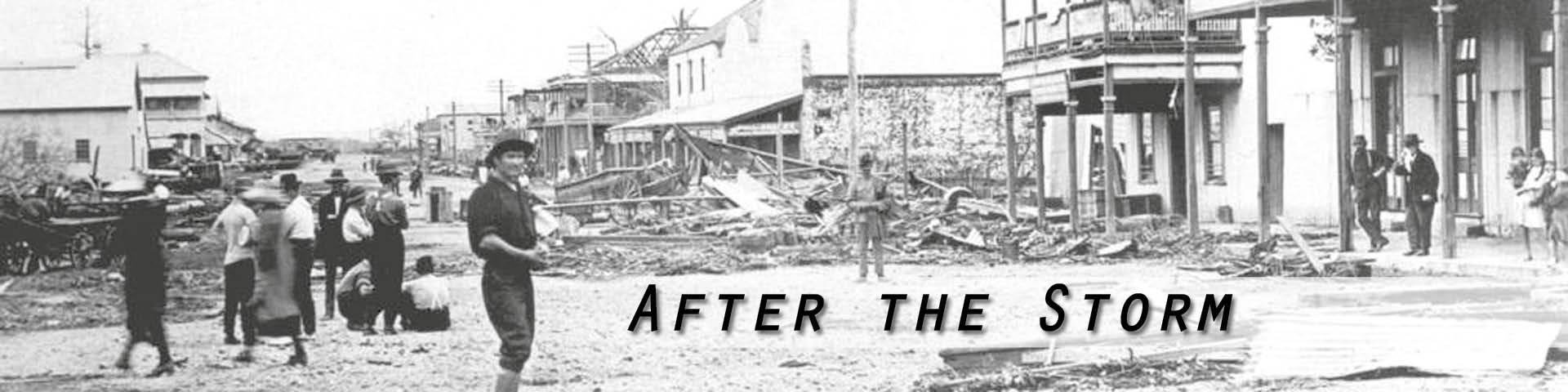 After the storm slider 01