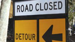 road-closure.jpg