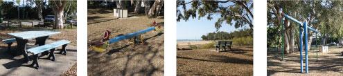 parks-photo-montage_shoal_point