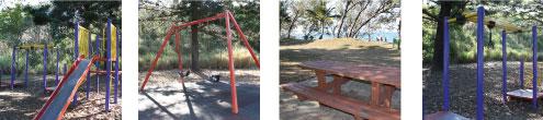 parks-photo-montage_blacks_beach