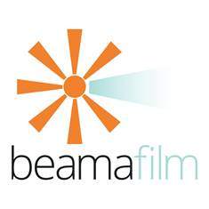 beamafilm
