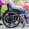 wheelchair_accessibility