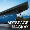 Artspace-Mackay