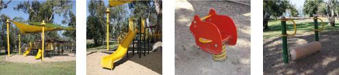 parks-photo-montage_eimeo