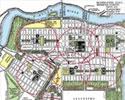 historical-planning-schemes