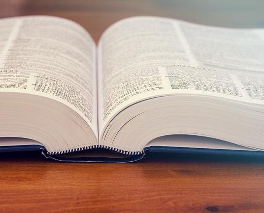 Publications & plans