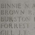 Burston_St
