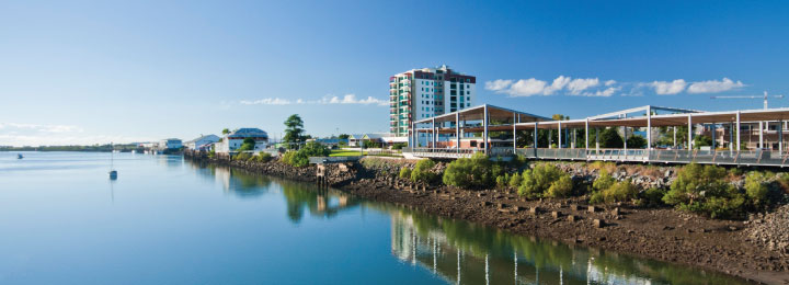http://www.mackayecc.com.au/discover_whats_on/purchase_tickets_online/events/events/diversify_mackay_leadership_alliance_luncheon
