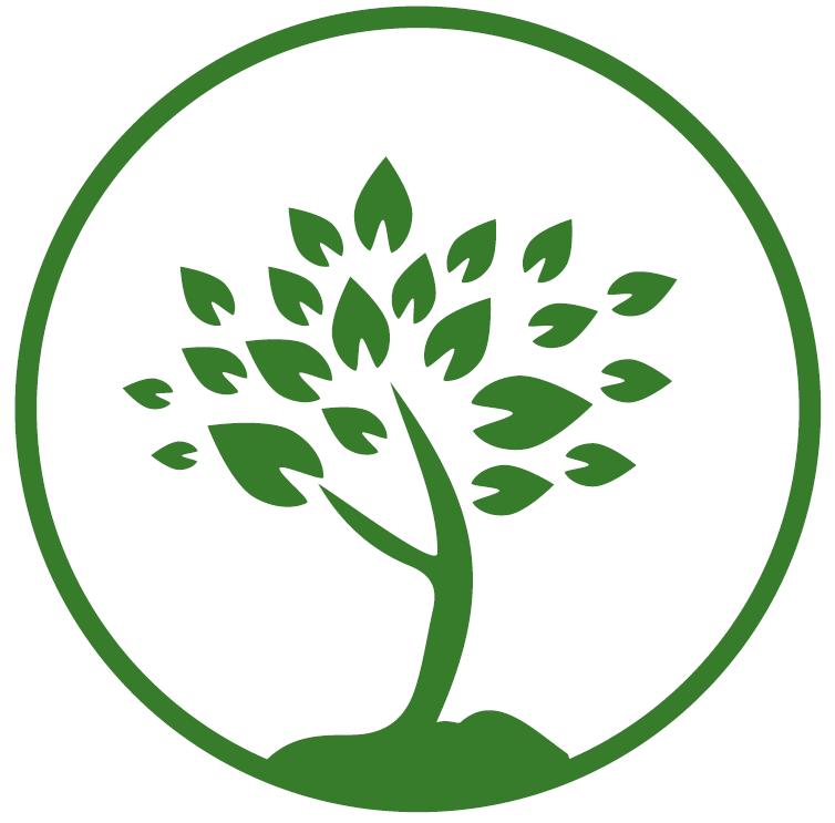 logo1_MNEC