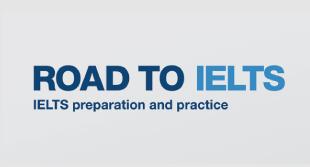road-to-IELTS