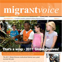 Migrant-Voice-2011_DECEMBER_WEB-1