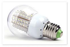 Embrace energy efficiency