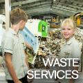 Waste Services