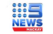 WIN NEWS MACKAY