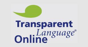 transparent-language-online