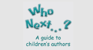who-next