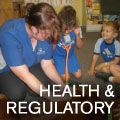Health-and-Regulatory
