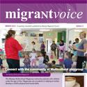 Migrant-Voice-March-2012_WEB-1