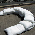 sandbags1