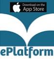 ePlatform - App Store