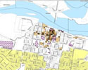 heritage-planning-nad-studies