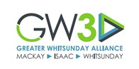 Greater Whitsunday Alliance (GW3)