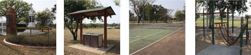 parks-photo-montage_eton