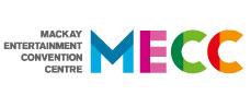 mecc-logo