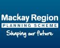 Mackay Region Planning Scheme