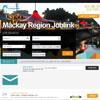 Mackay_Region_Joblink