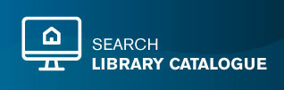 Access-library-catalogue