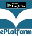 ePlatform - Google Play