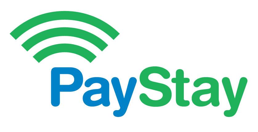 paystay-logo